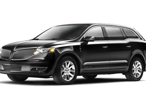 2013-lincoln-mkt-town-