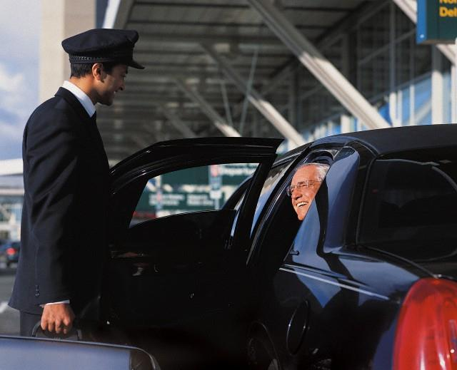 Image result for Airport limousine Toronto